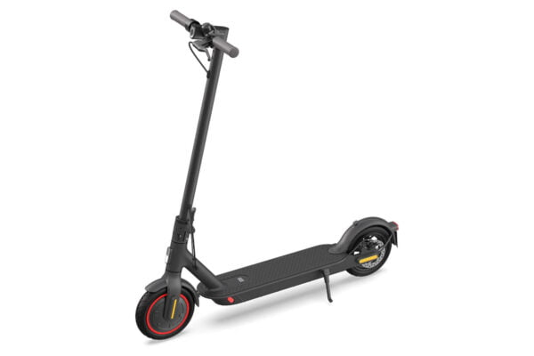 scooter mejor patinete electrico electrico xiaomi
