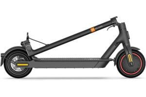 mejores patinetes electricos xiaomi scooter