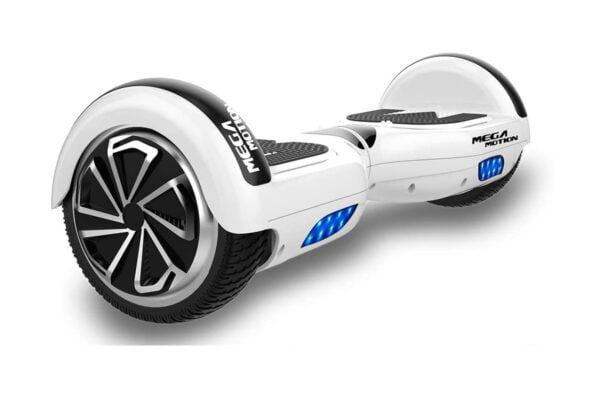 hoverboards baratos southern-wolf z29 6.5